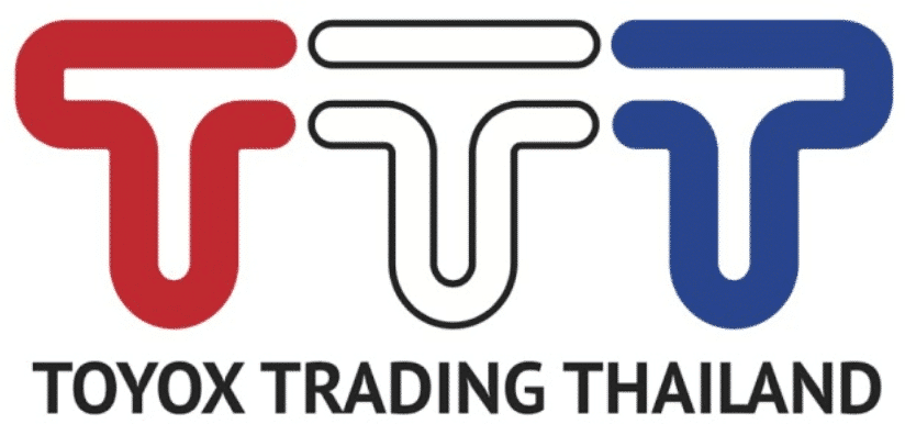 TTTW_logo_vibrant